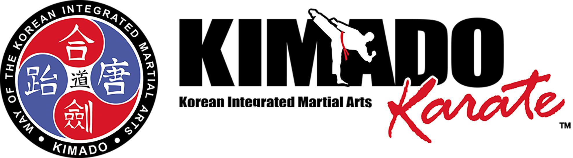 Korean Integrated Martial Arts