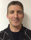 Mike Silvetti